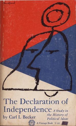 1942 Paul Rand