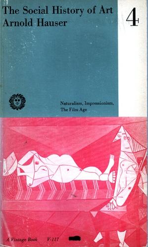 1951 Paul Rand