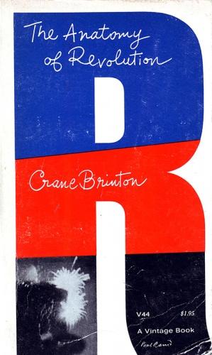 1952 Paul Rand