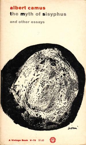 1955 Leo Lionni