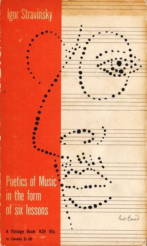 1956 Paul Rand