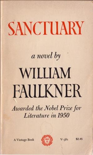 1958 Arnold Skolnick