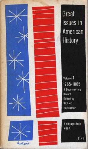 1958 Paul Rand