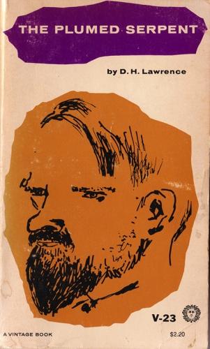 1959 Leo Lionni