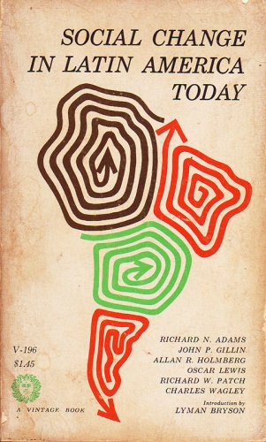 1960 Paul Bacon