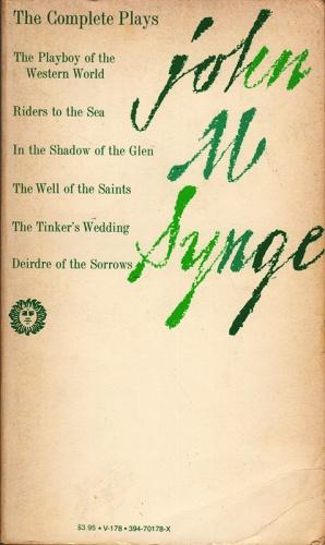 1965 Milton Glaser