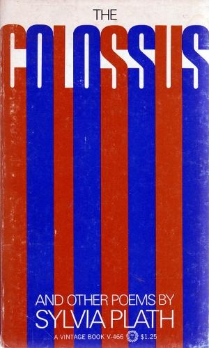 1968 Joe DelGaudio