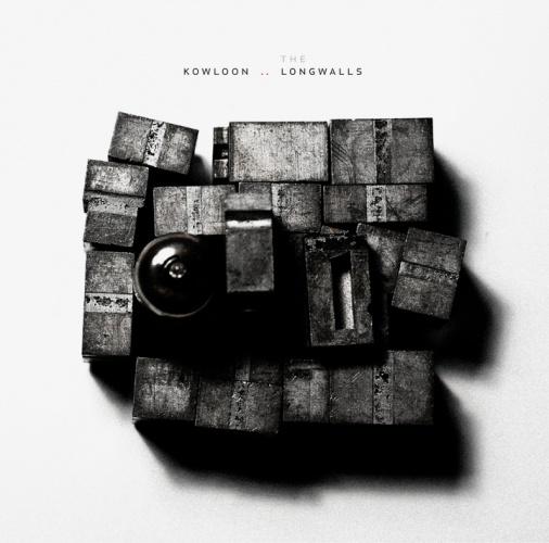 album cover: front