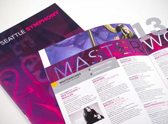 seattle symphony 201516 season brochure alexander s